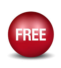 Phần mềm quản lý nhà trọ miễn phí